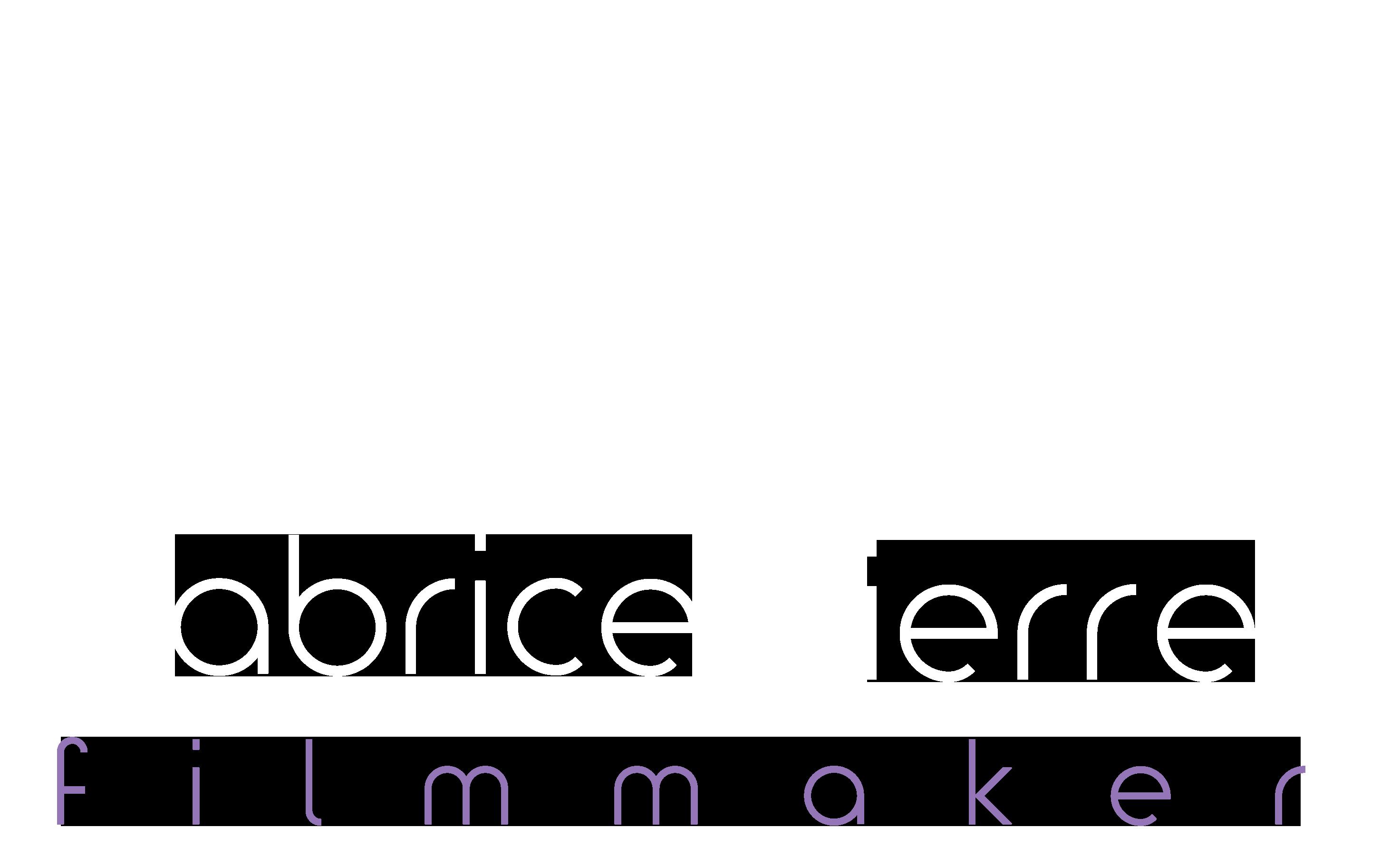 fabricepierre.com